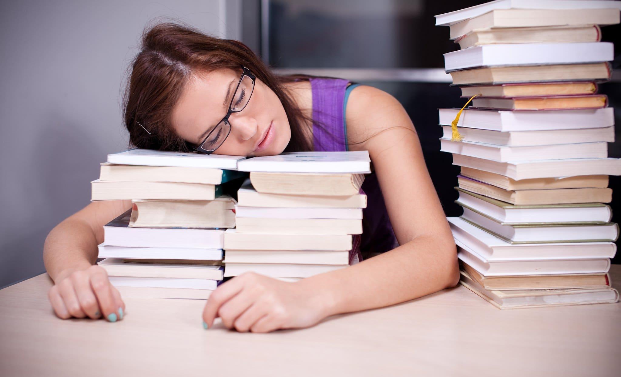 Можно ли учиться во сне? Наука