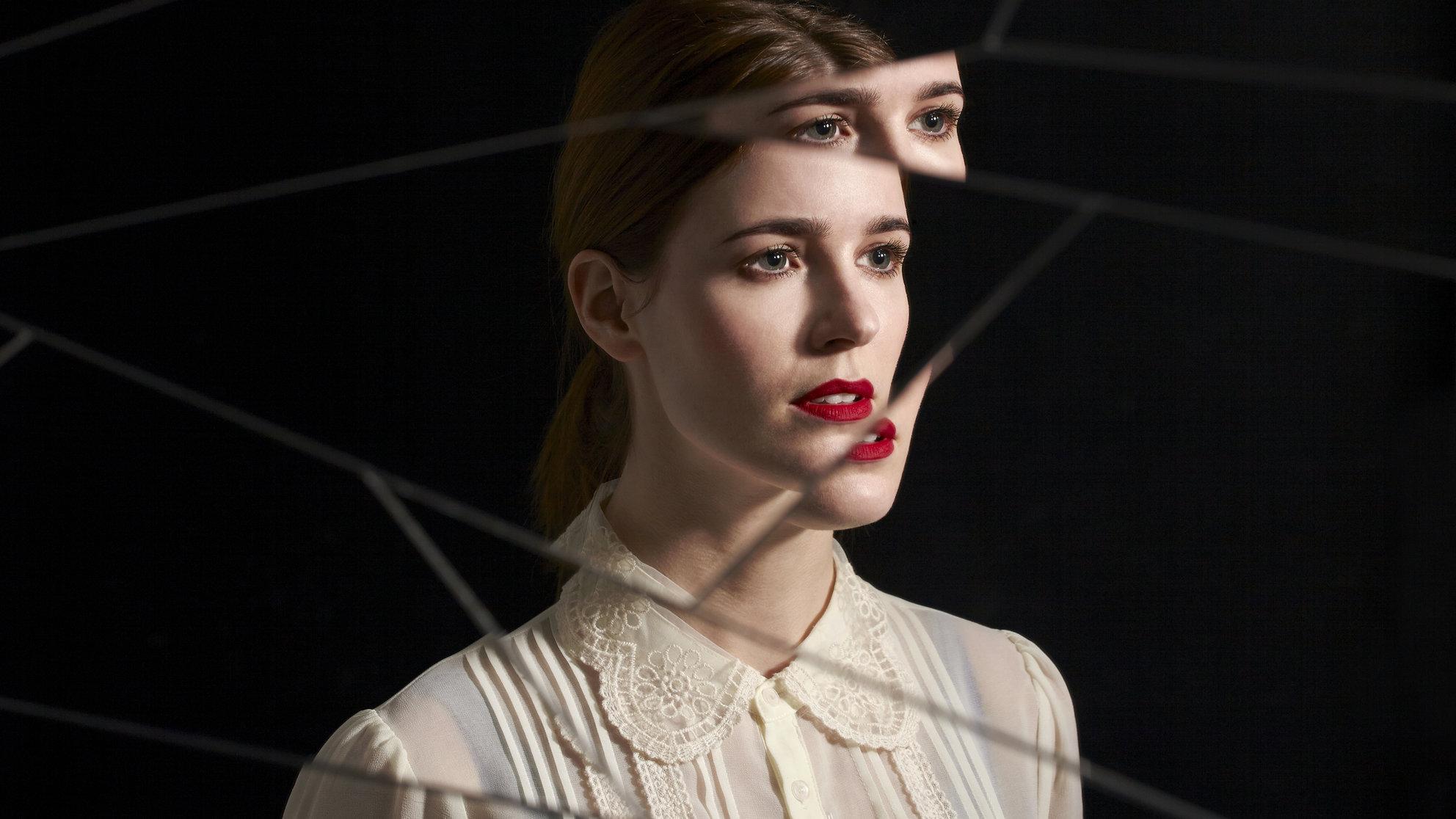 5 видов расстройств личности, вызванных Интернетом и ТВ Психология