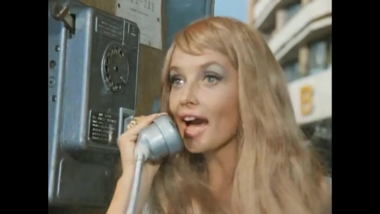 Голос на записи телефонного разговора не его Интересно
