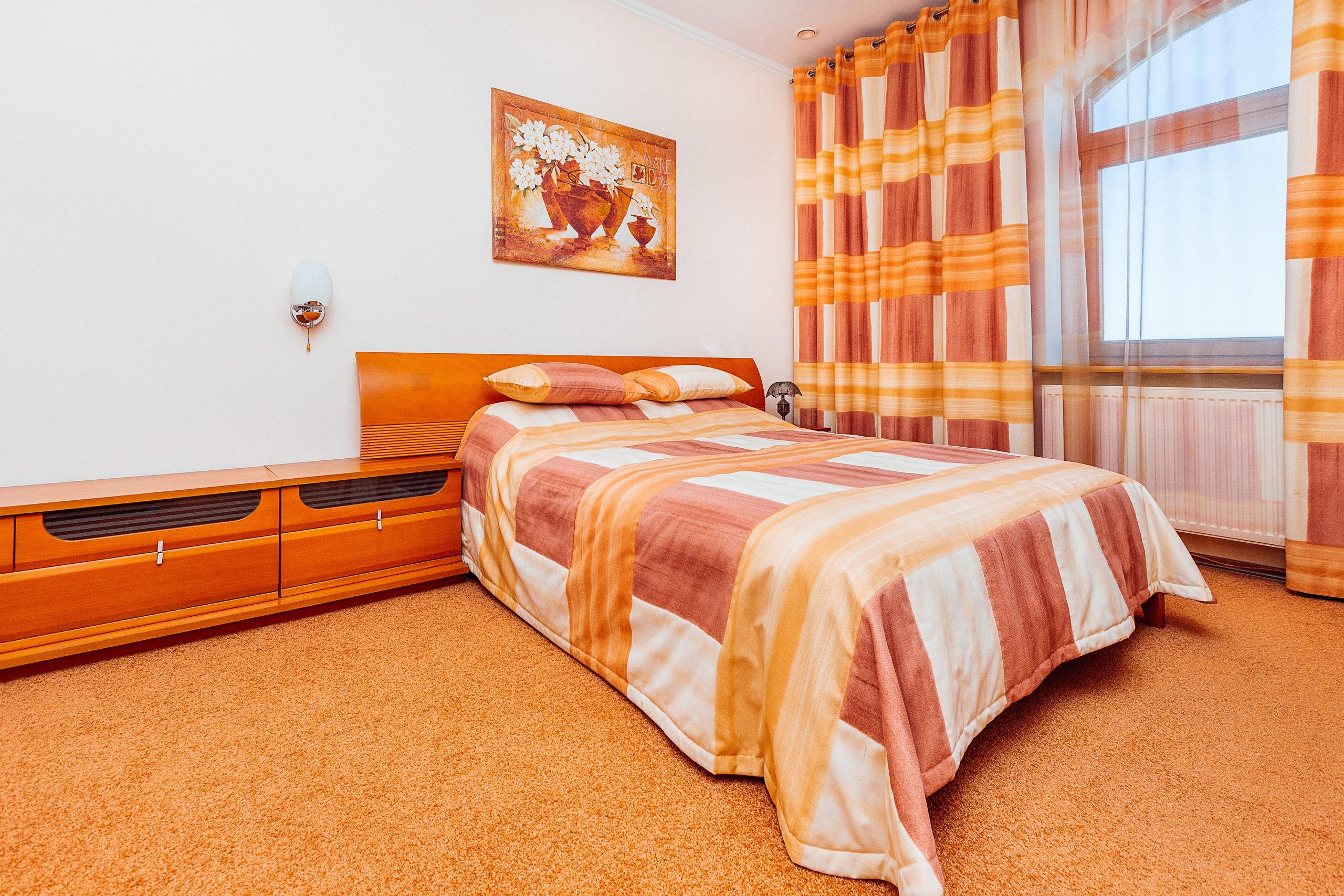 Квартира в Старом Осколе за 14 миллионов Старый Оскол