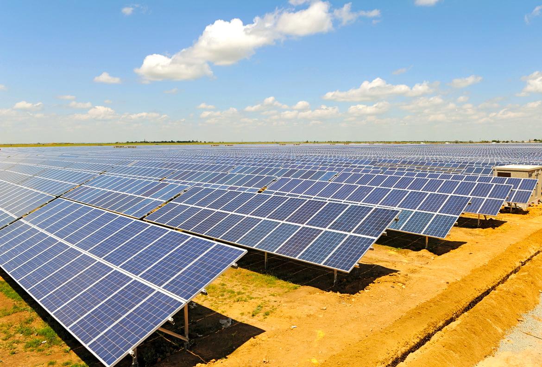 Могут ли солнечные батареи работать в пасмурную погоду?