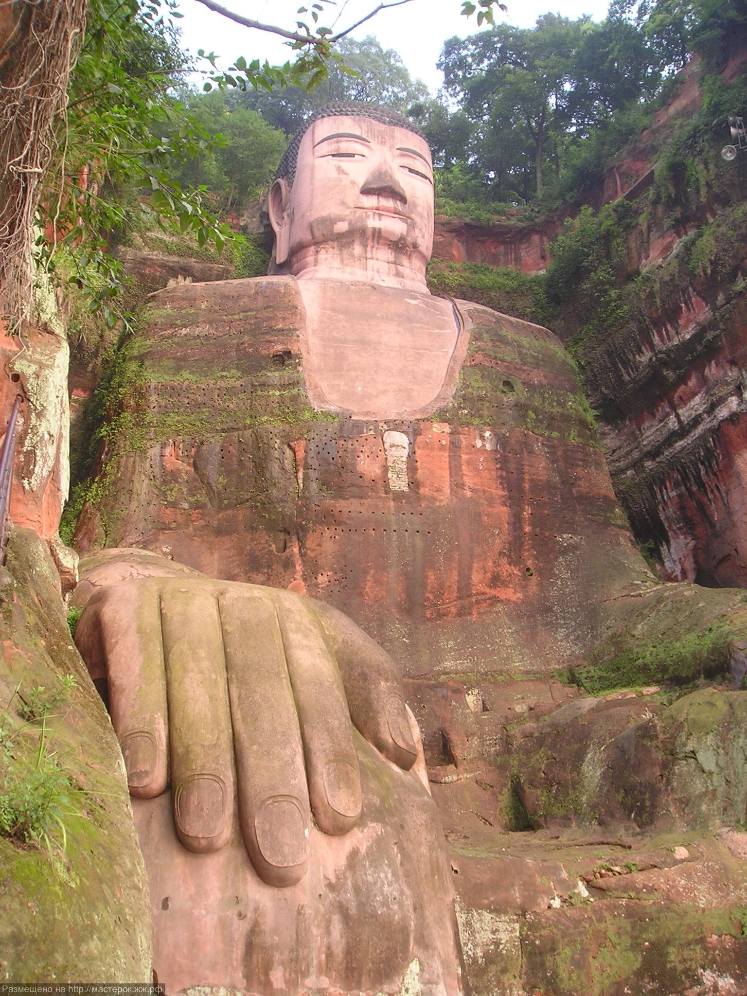 Giant_Buddha (Копировать)