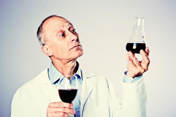 Распространенные заблуждения об алкоголе