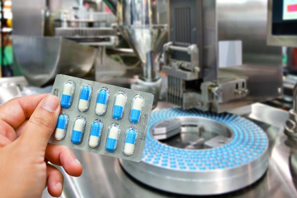 Госдума разрешила выпускать лекарства без согласия патентообладателя