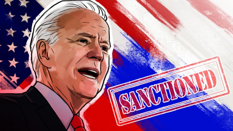 Санкции США против российского госдолга оказались символическими Экономика