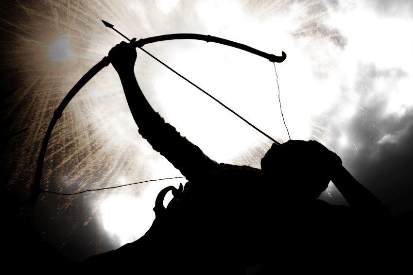 Нулевая Мировая война Цангера, войны, которые, цивилизации, Цангер, лувийцы, мнению, несколько, Анатолии, ученых, после, Троянской, среди, моря», считает, древних, народ, которой, очень, событий
