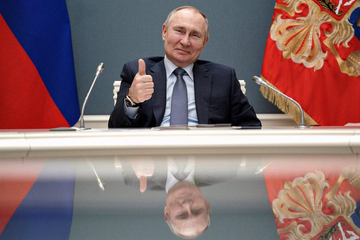 Мифы и заблуждения о России от оппозиции
