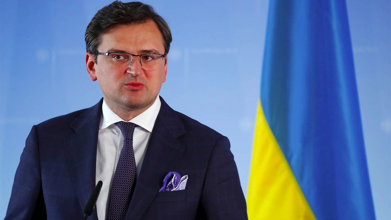 """Украина хочет долю в """"Северном потоке-2"""" Украина"""