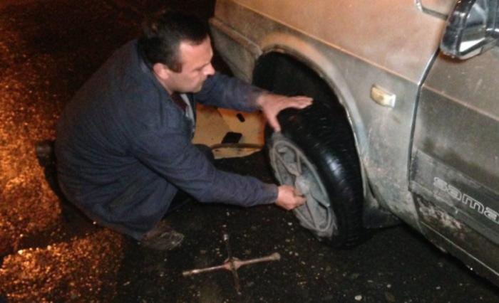 Что ответить инспектору ДПС на требование предъявить жилет со светоотражающими элементами Авто