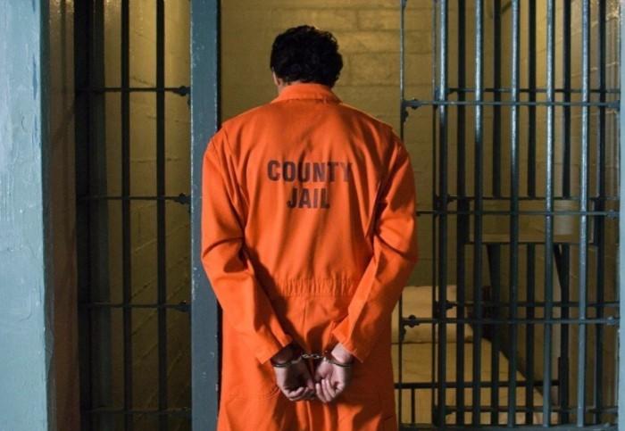 ТОП крупнейших тюремных сроков истории США