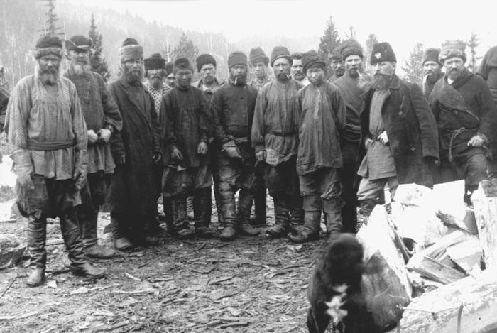 Поучительная история самого большого самородка, найденного в России История
