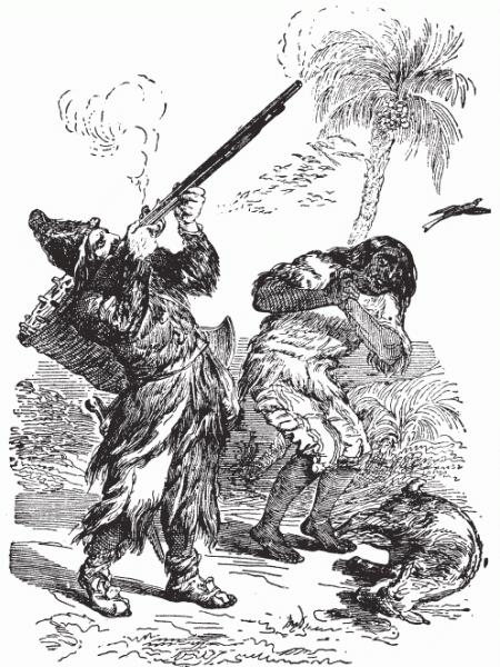 Английский разведчик Даниэль Дефо и позорный столб история