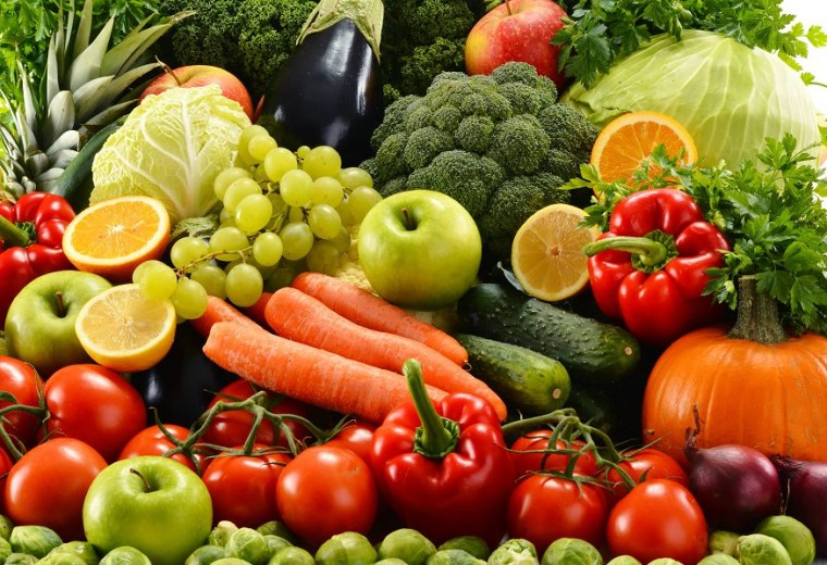 фото картинки овощи фрукты