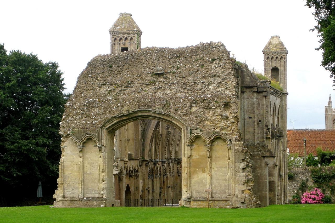 Glastonbury-Abbey-Lady-Chapel