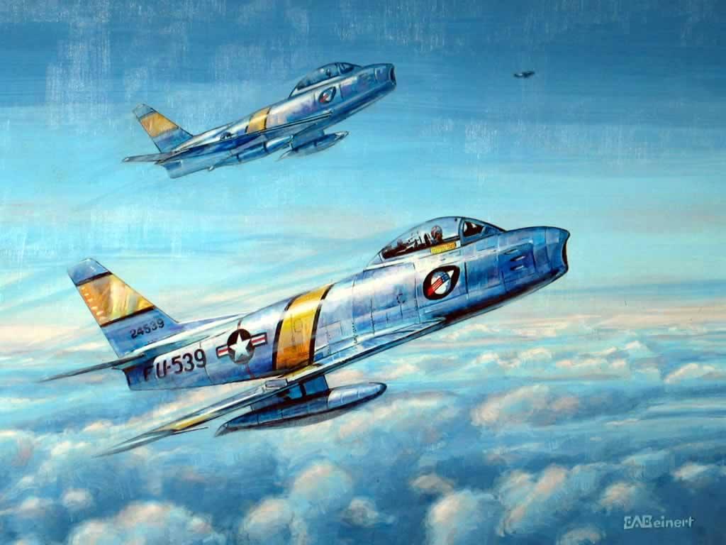 Может ли один самолет толкать другой самолет?