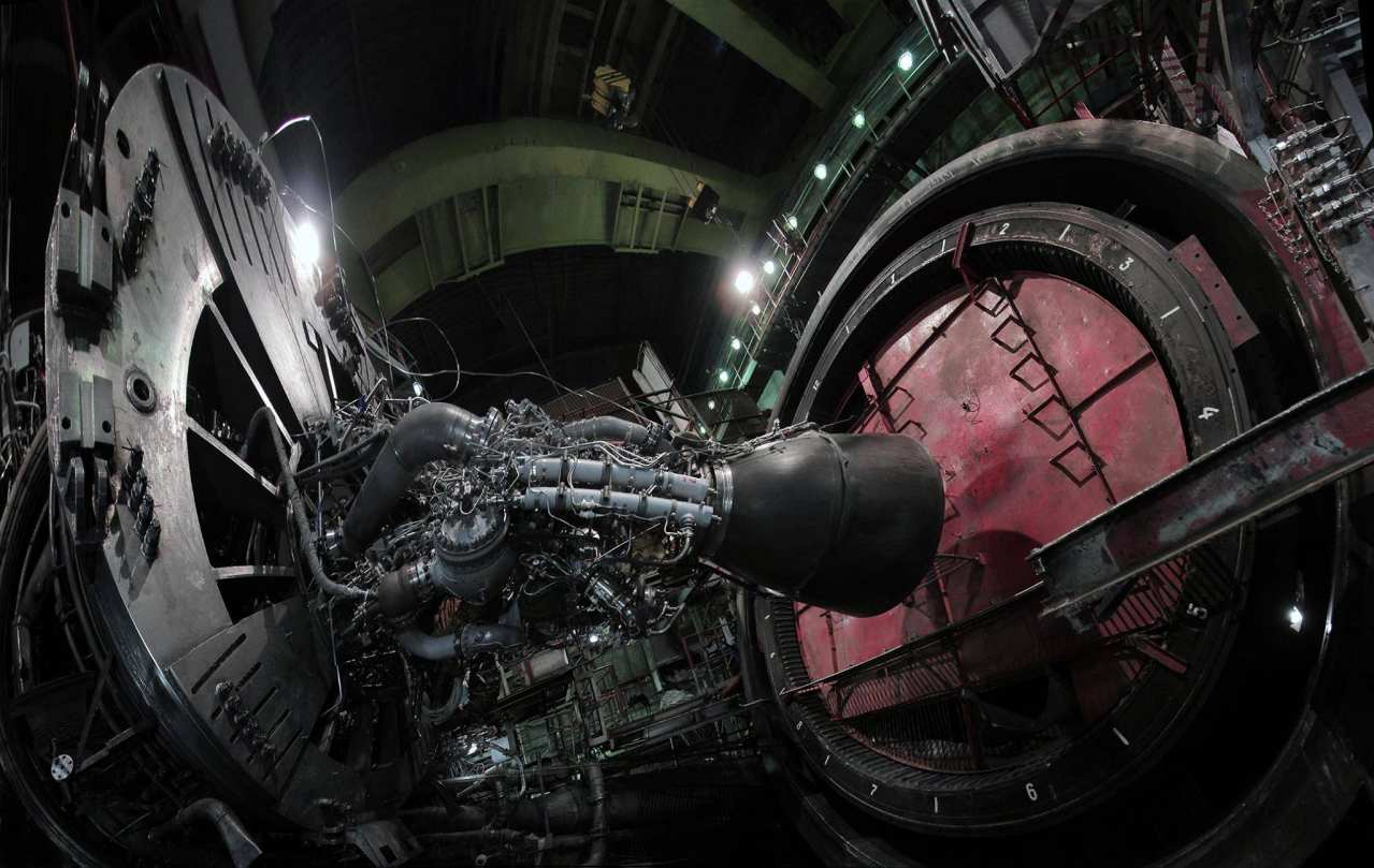 Картинки по запросу детонационный двигатель