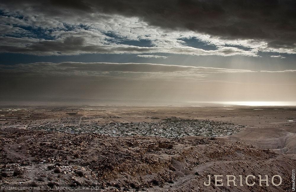 jericho_01 (Копировать)