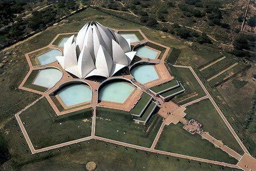 hram-lotosa