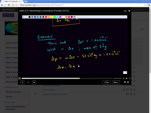 Screenshot - 10.07.14 - 18:26:02
