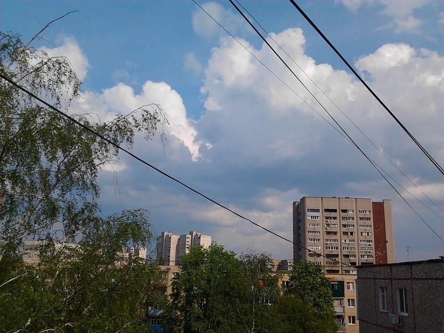 2014-05-01 15.46.18_L