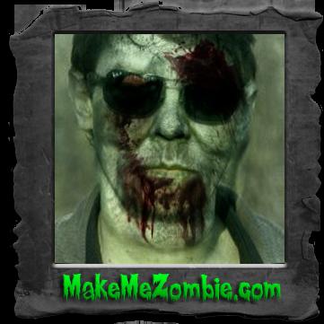 zombified_wb20140401084834691627