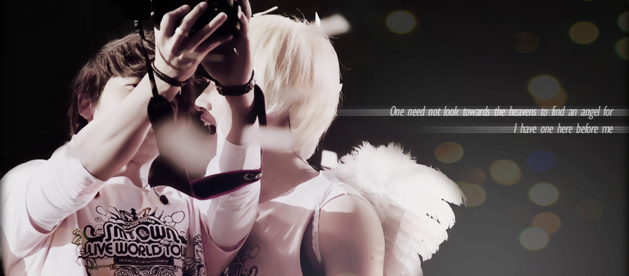 eunhae_my_angels_2_by_nootherfaa-d4m6c9h