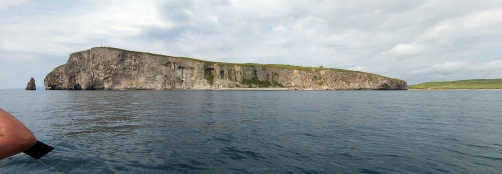 Панорама м Клёрка 1