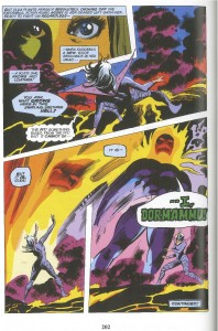 colan.ds.6.enterdormammu