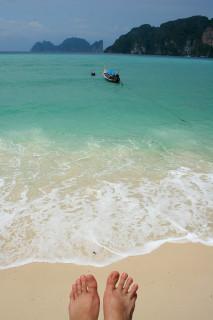 Море2!!!