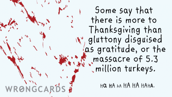 gluttony-disguised-as-gratitude