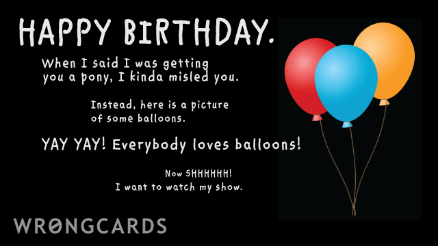everybody-loves-balloons