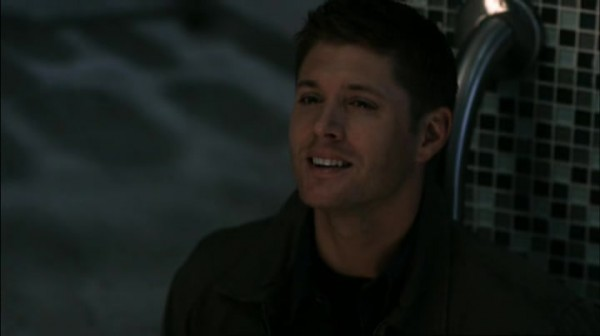 06. Supernatural-You Can't Handle The Truth-S6 4819