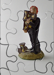 figurinepuzzle