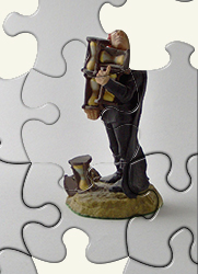 figurinepuzzlePM