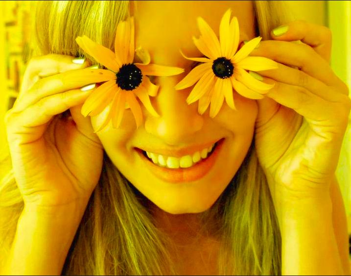 http://ic.pics.livejournal.com/matchgirl_ru/19647654/109798/109798_original.png