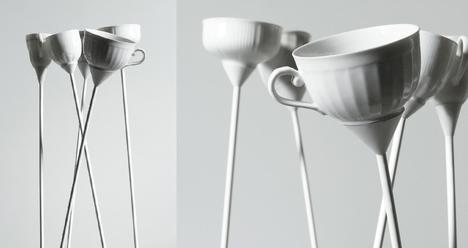 tealightbig1-thumb-468x248-1354