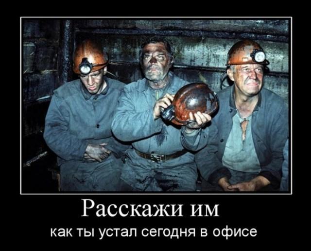 77915_rasskazhi-im-