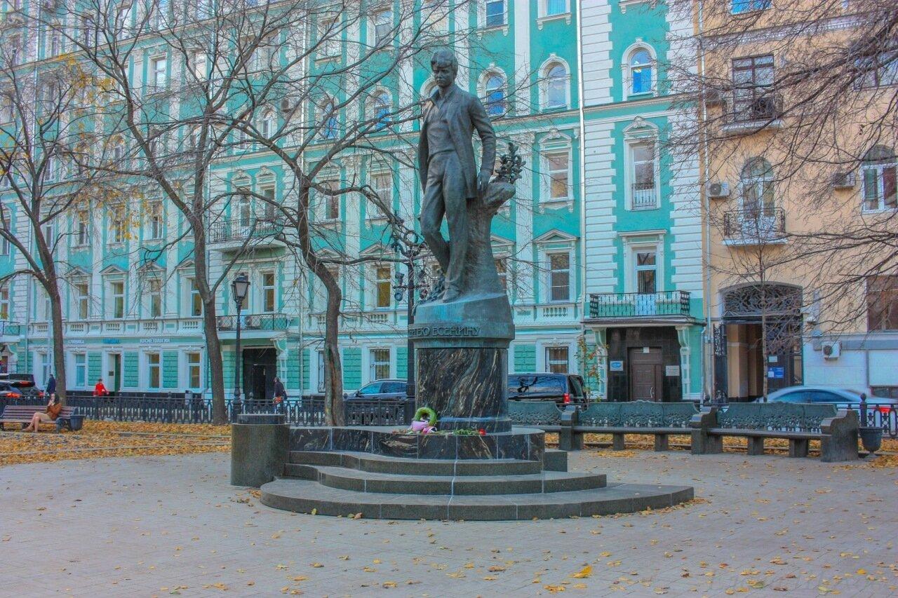 Тверской бульвар-5.jpg