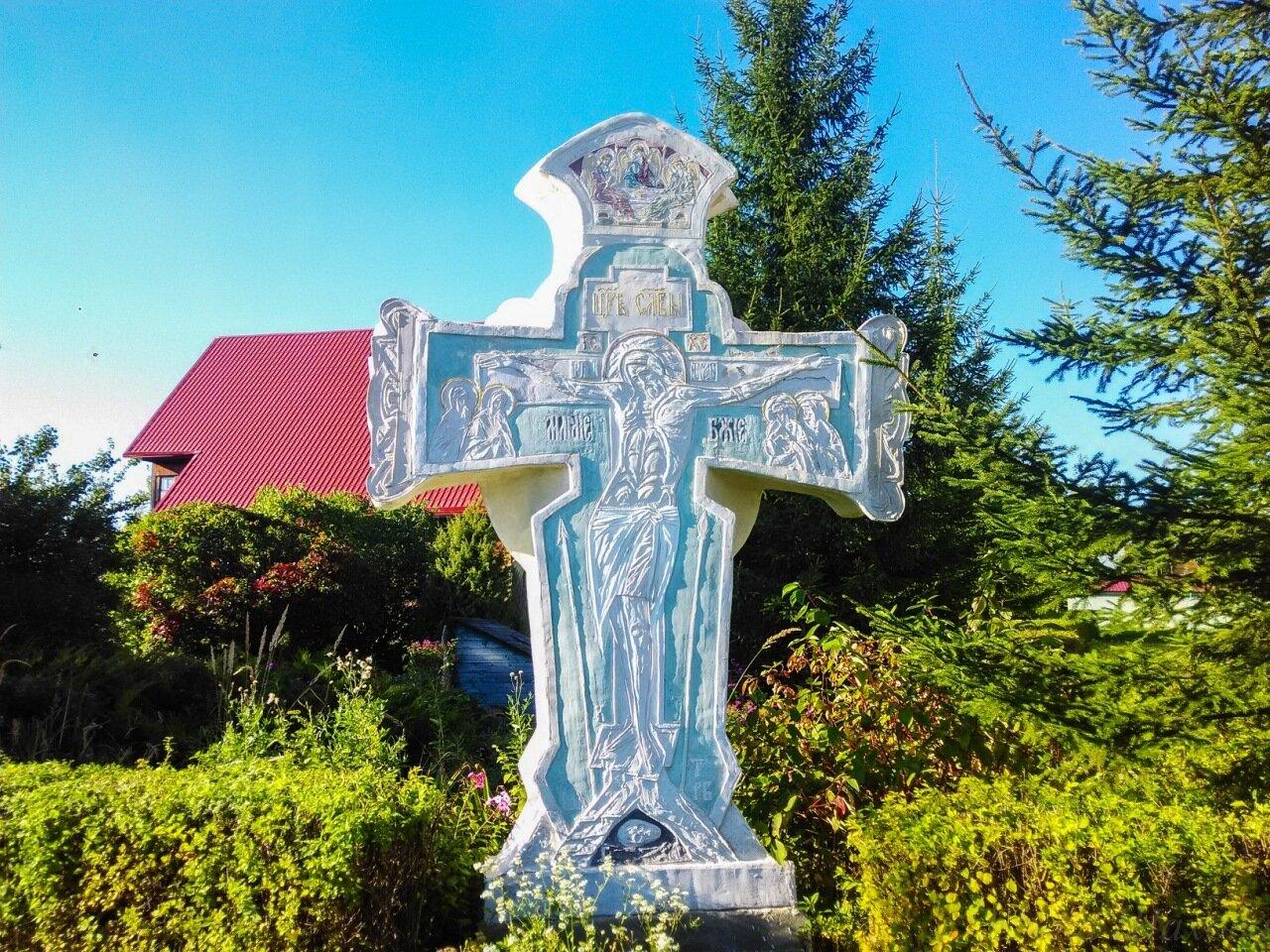 Церковь Воздвижения Честного Креста Господня в Сокольниково-9.jpg
