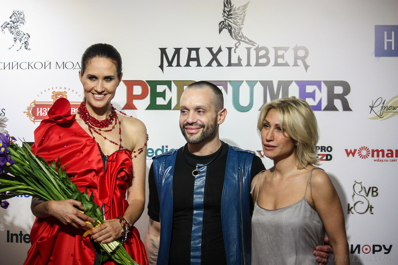 Дизайнер Max Liber-102.jpg
