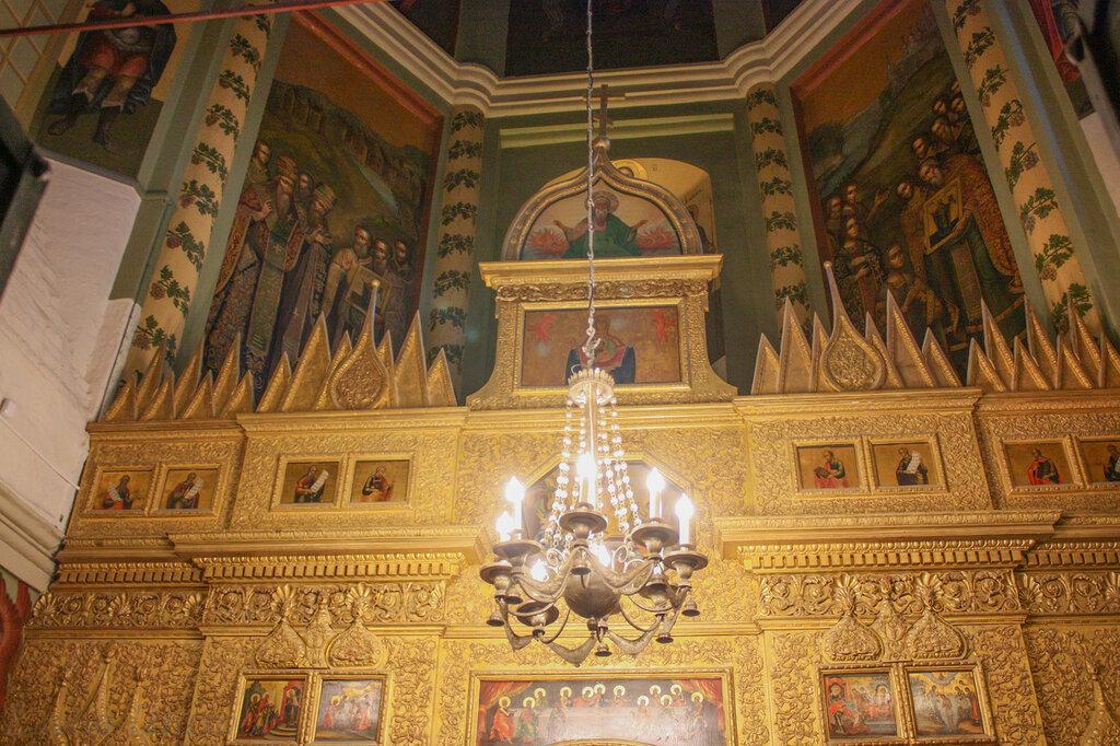 Покровский собор_-210.jpg