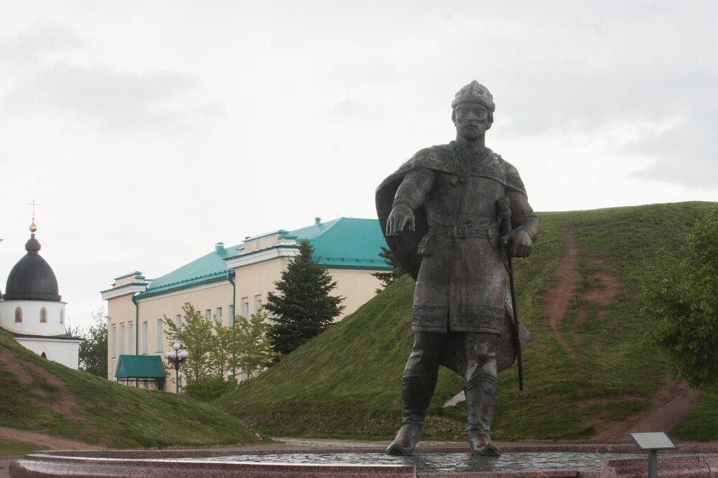 Дмитров кремль-65.jpg