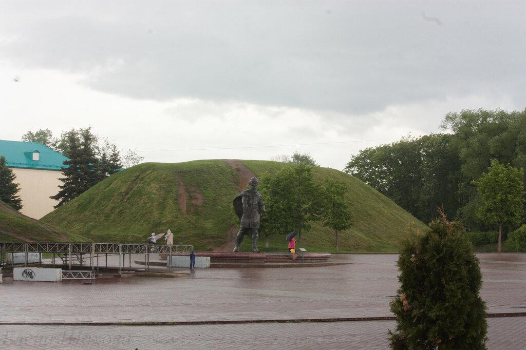 Дмитров кремль-67.jpg
