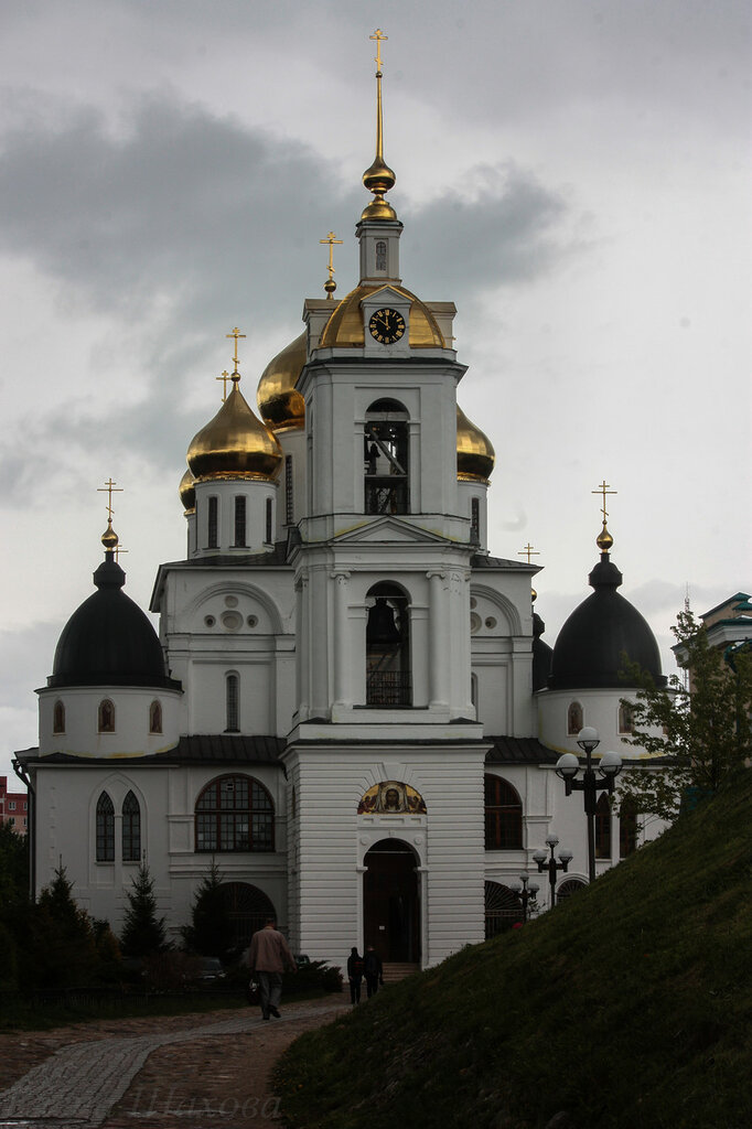 Дмитров кремль-58.jpg
