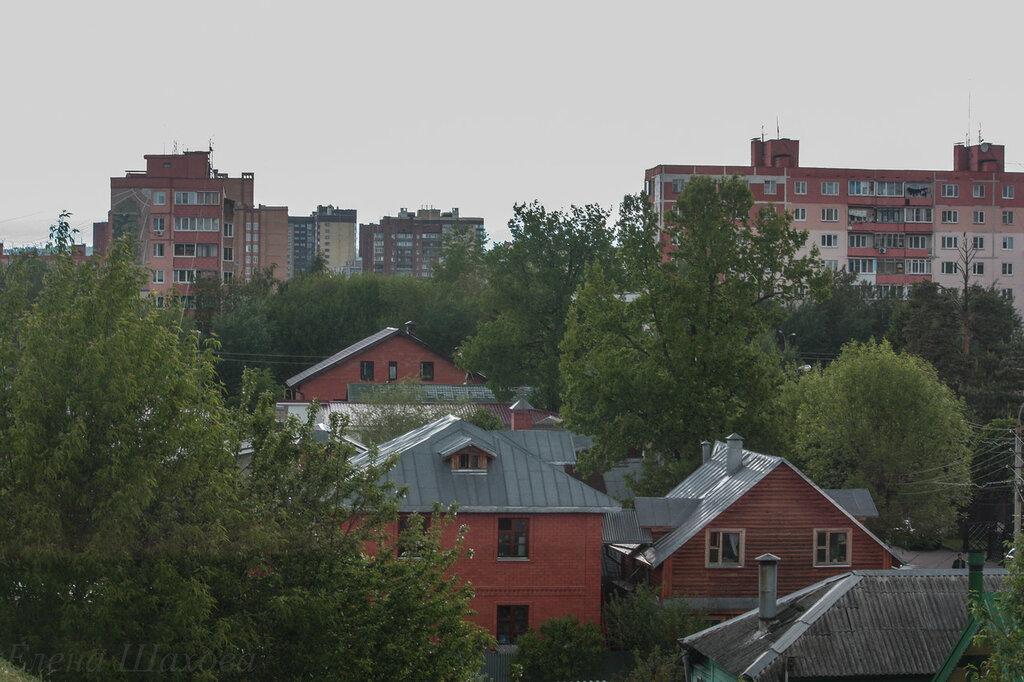 Дмитров кремль-40.jpg