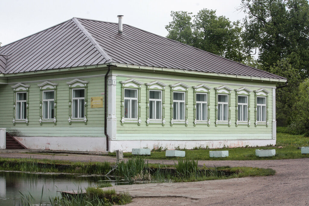 Дмитров кремль-4.jpg