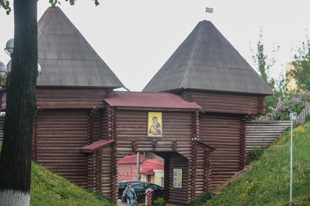 Дмитров кремль-7.jpg