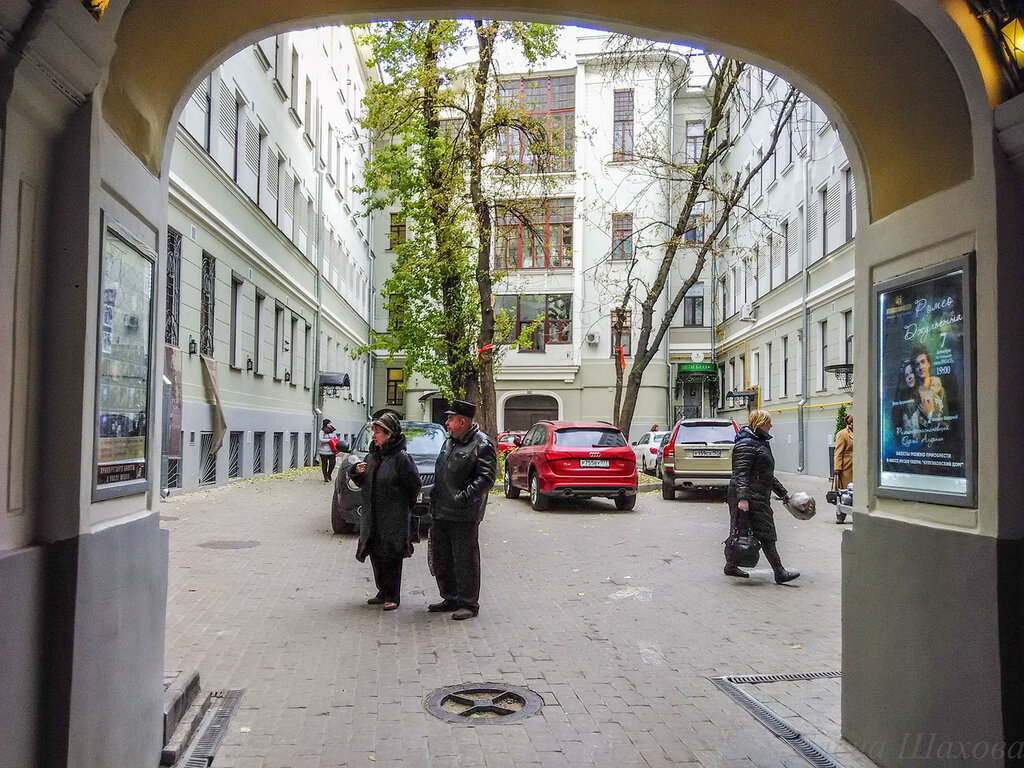 Булгаковский музей-58.jpg