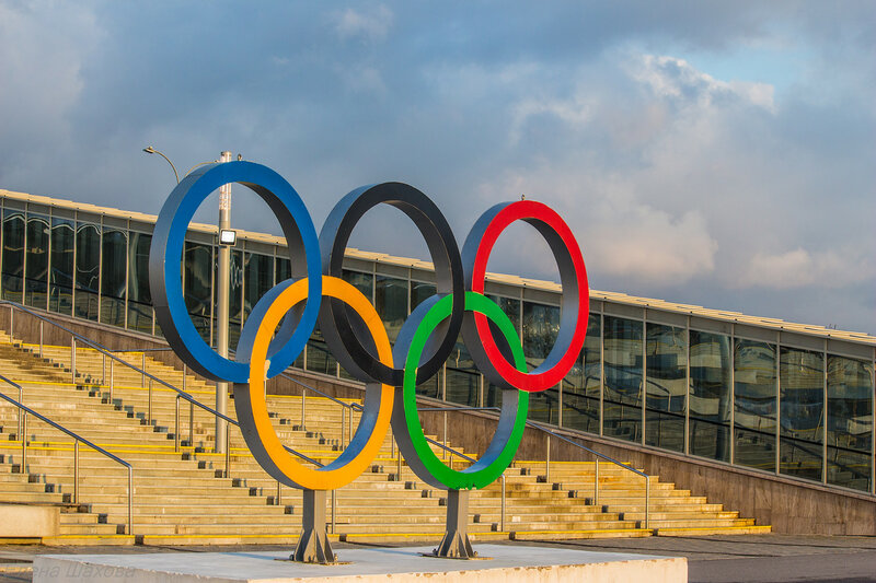 Олимпийский парк-142.jpg
