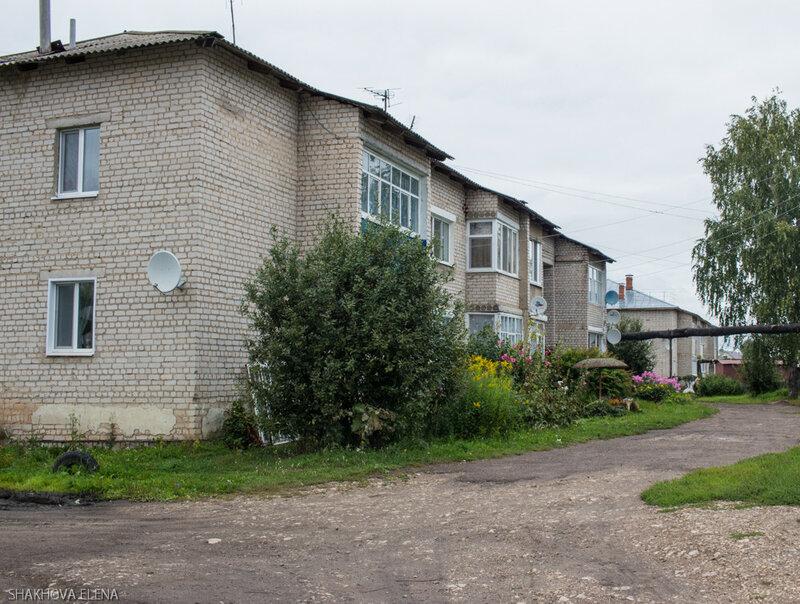 Санчурск улица Ленина-24.jpg